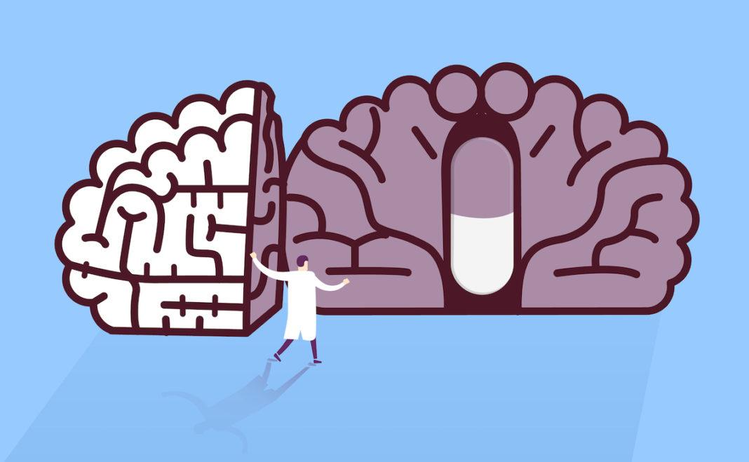 Efectul Nocebo: când creăm singuri reacțiile adverse ale medicamentelor