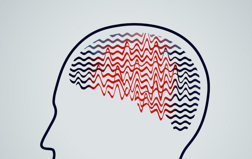 10 pași de urmat într-o criză de epilepsie