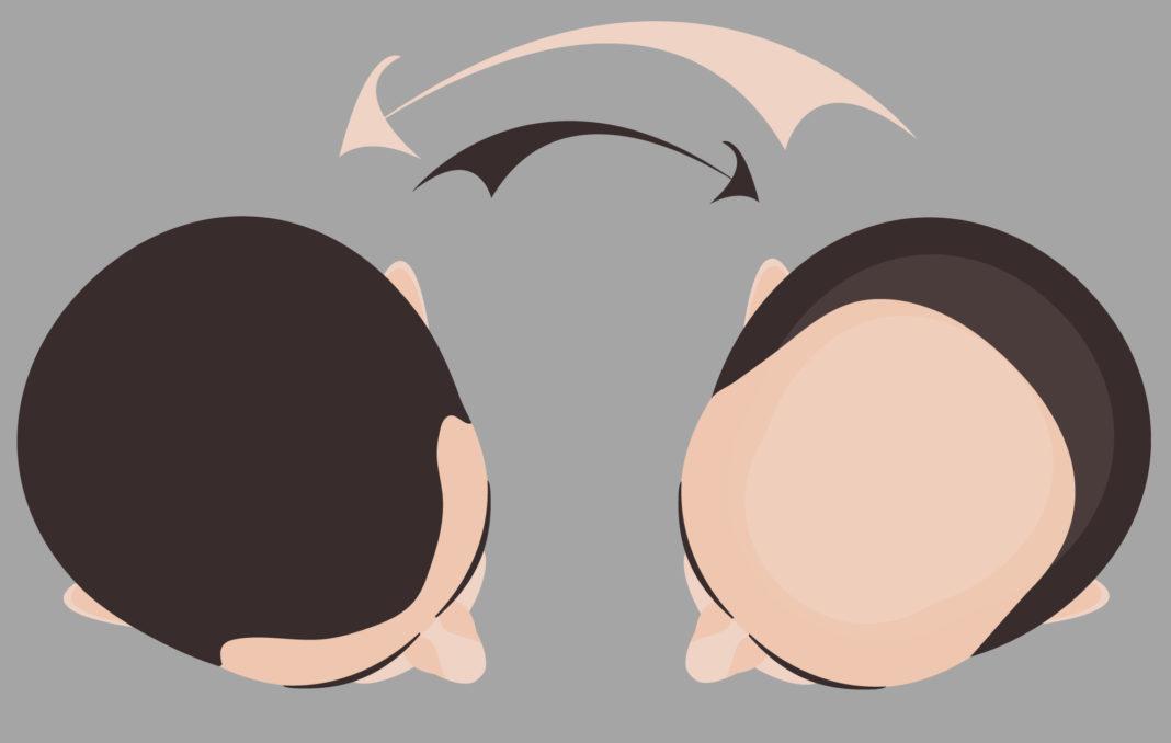 20 de lucruri despre căderea părului