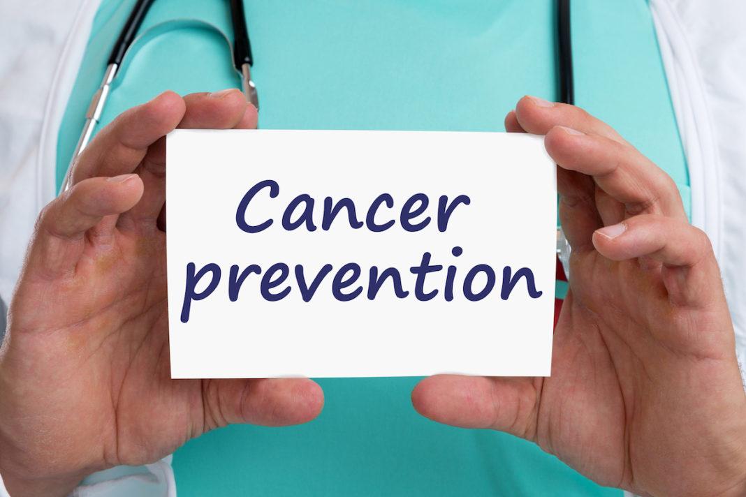 Cum poți să previi cancerul