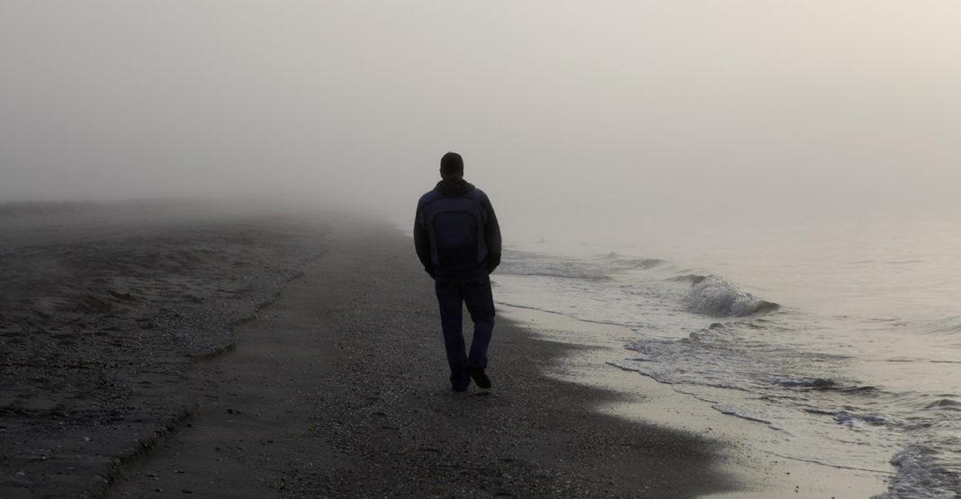 Despre singurătate