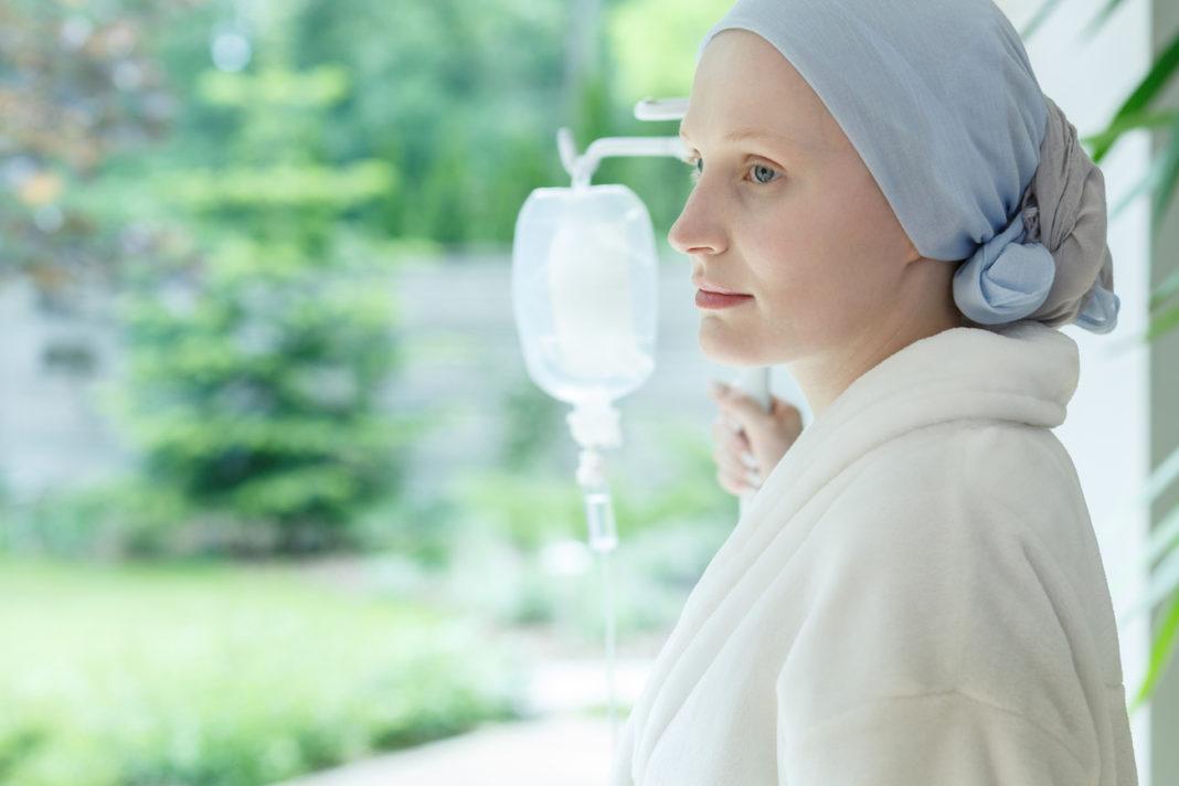 mituri despre cancer