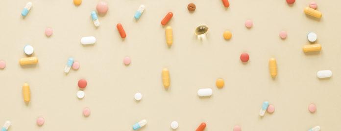 MythBuster: delicioase mai sunt antibioticele astea!