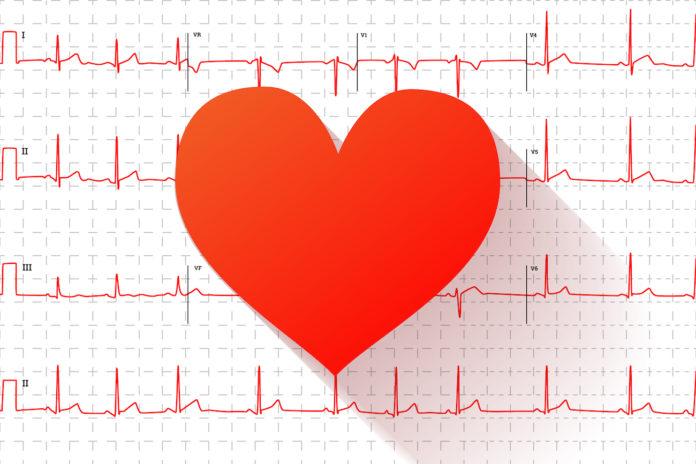 mituri despre inimă