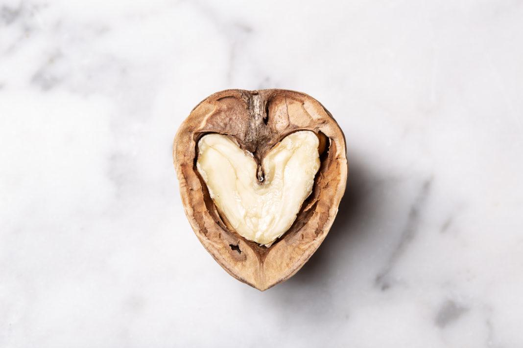 Alimente care fac bine la inimă